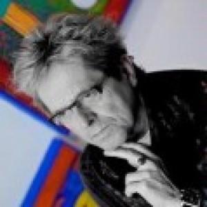 Clemens Briels bij Tres Art Kunstgalerie
