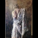'Femme II' - Diversen