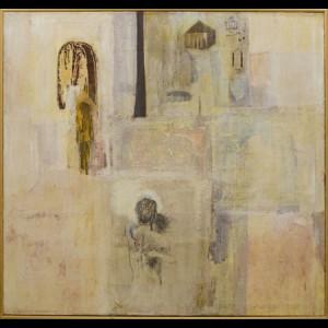 Diversen - Tres Art Kunstgalerie