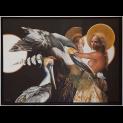 'Pelican trust' - Helene Terlien