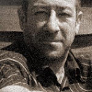 Raid Houby bij Tres Art Kunstgalerie